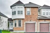 Homes for Sale in Richmond, Ottawa, Ontario $439,000