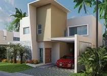 Homes for Sale in Bavaro, Bávaro, La Altagracia $289,000