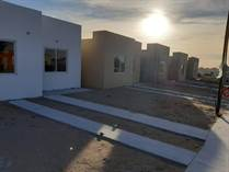 Homes for Sale in San Rafael, Puerto Penasco/Rocky Point, Sonora $440