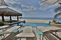Homes for Sale in El Encanto de la Laguna, San Jose del Cabo, Baja California Sur $3,195,000