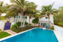 Homes for Sale in Puerto Morelos, Quintana Roo $1,490,000