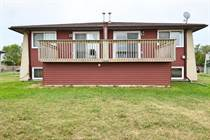 Homes for Sale in South Cold Lake, Cold Lake, Alberta $399,900