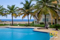 Homes for Rent/Lease in Haudimar Beach Resort, Isabela, Puerto Rico $1,600 monthly