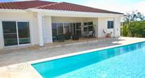 Homes for Sale in Sosua, Puerto Plata $450,000