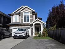Homes Sold in Sardis West Vedder Road, Chilliwack, British Columbia $699,990