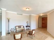 Condos for Rent/Lease in Guaynabo, Puerto Rico $3,500 one year