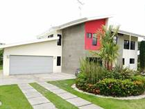 Homes for Sale in Grecia, Alajuela $445,000