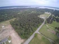 Lots and Land for Sale in Lakewood Farms, Montgomery, Texas $600,000