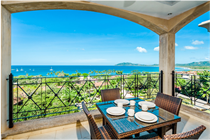 Condos for Sale in Playa Tamarindo, Tamarindo, Guanacaste $989,000