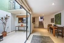 Homes for Sale in Las Brisas, San Miguel de Allende, Guanajuato $135,000