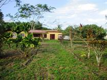 Lots and Land for Sale in Belmopan, Cayo $110,000