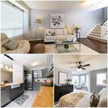 Homes for Sale in Ritson/Conlin, Oshawa, Ontario $649,000