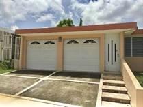 Homes for Sale in Alturas de Torrimar, Guaynabo, Puerto Rico $250,000
