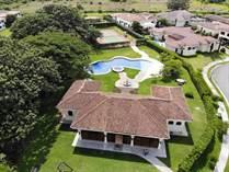 Homes for Sale in Santa Ana, San José $995,000