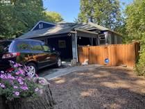 Homes for Sale in Hayhurst, Portland (Multnomah County), Oregon $449,900