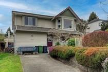 Homes Sold in Triangle, Victoria, British Columbia $799,900