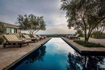 Homes for Sale in Candelaria, San Miguel de Allende, Guanajuato $1,850,000