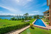 Condos for Rent/Lease in Playa Flamingo, Guanacaste $120 daily