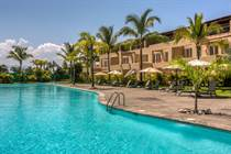 Condos for Sale in El Tigre Golf Course, Nayarit $319,500