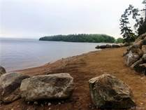 Lots and Land for Sale in New Brunswick, Utopia, New Brunswick $159,000