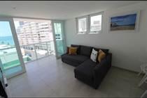 Condos for Sale in Condado, San Juan, Puerto Rico $325,000