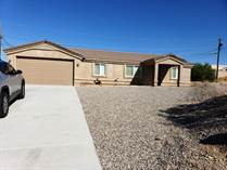 Homes for Rent/Lease in Lake Havasu City North, Lake Havasu City, Arizona $1,700 monthly