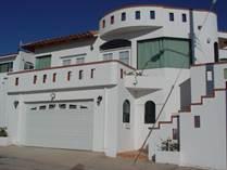 Homes for Sale in Costa de Oro, Playas de Rosarito, Baja California $129,000