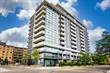 Condos for Sale in Kipling/Westhumber, Toronto, Ontario $499,000