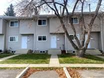 Homes for Sale in Lethbridge, Alberta $154,900