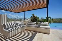 Homes for Sale in La Veleta, Tulum, Quintana Roo $2,650,000