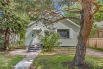 Homes for Sale in Sutherland, Saskatoon, Saskatchewan $304,900