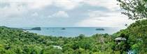 Lots and Land for Sale in Manuel Antonio, Puntarenas $277,000