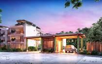 Condos for Sale in Tulum, Quintana Roo $265,000