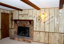 Homes for Sale in Angel Fire, New Mexico $59,500