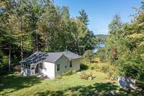 Homes for Sale in Ashby, Massachusetts $285,000