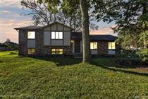 Homes for Sale in Rochester Hills, Michigan $200,000