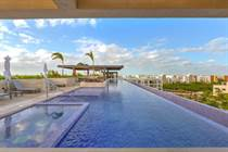 Condos for Sale in Playa Mujeres, Cancun, Quintana Roo $1,200,000