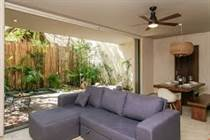 Condos for Sale in Artia, Tulum, Quintana Roo $350,000