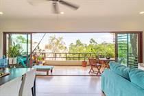 Condos for Sale in La Veleta, Tulum, Quintana Roo $220,000
