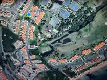 Lots and Land for Sale in Palmas del Mar, Humacao , Puerto Rico $299,000