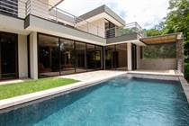 Homes for Sale in Playas Del Coco, Guanacaste $560,000