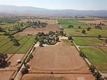 Homes for Sale in Santa Ynez Central, Santa Ynez, California $1,269,000
