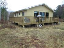 Homes Sold in Combermere, Ontario $448,900