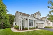 Homes for Sale in Bedford, Massachusetts $800,000