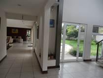 Homes for Sale in Santa Ana, San José $750,000