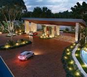 Lots and Land for Sale in El Tigrillo, Playa del Carmen, Quintana Roo $83,835