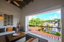 Condos for Sale in Punta Cana, La Altagracia $1,100,000