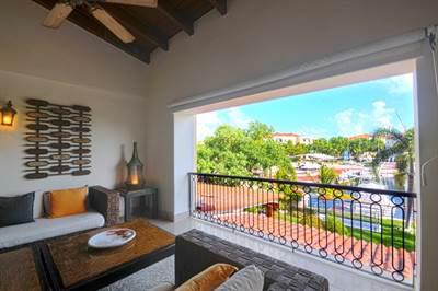 Punta Cana Marina View Condo For Sale   F-B26   Cap Cana, Punta Cana