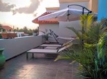 Condos for Sale in El Cortecito, Bavaro - Punta Cana, La Altagracia $375,000