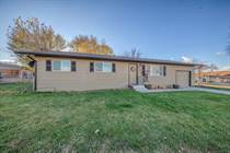Homes Sold in South Payette, Payette, Idaho $154,900
